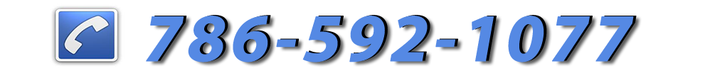 lrg phone number